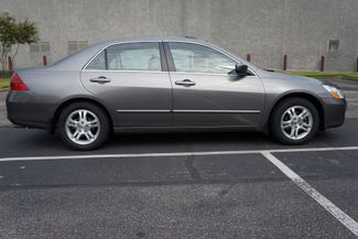 2006 Honda Accord EX-L Memphis, Tennessee 2