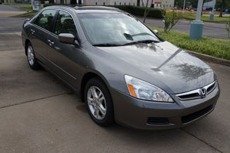 2006 Honda Accord EX-L Memphis, Tennessee 20