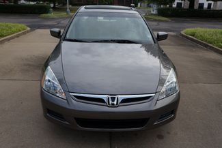 2006 Honda Accord EX-L Memphis, Tennessee 21