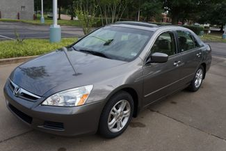 2006 Honda Accord EX-L Memphis, Tennessee 22
