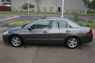 2006 Honda Accord EX-L Memphis, Tennessee 23