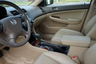 2006 Honda Accord EX-L Memphis, Tennessee 9