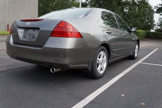 2006 Honda Accord EX-L Memphis, Tennessee 3