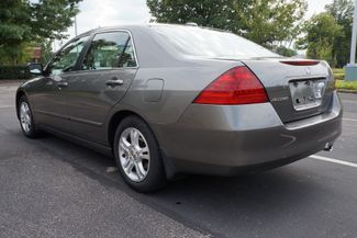 2006 Honda Accord EX-L Memphis, Tennessee 5