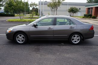 2006 Honda Accord EX-L Memphis, Tennessee 6