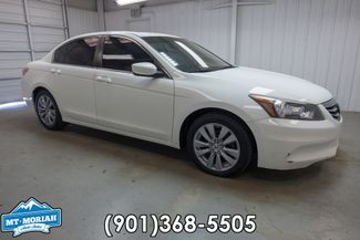 2006 Honda Accord EX-L V6 with NAVI in  Tennessee