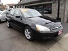 2006 Honda Accord EX-L V6 with NAVI Milwaukee, Wisconsin