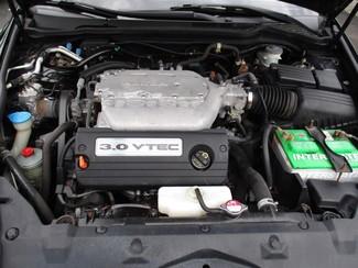 2006 Honda Accord EX-L V6 with NAVI Milwaukee, Wisconsin 24