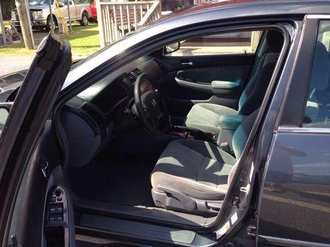 2006 Honda Accord LX SE | Myrtle Beach, South Carolina | Hudson Auto Sales in Myrtle Beach, South Carolina