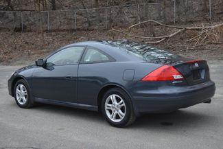 2006 Honda Accord EX-L Naugatuck, Connecticut 2