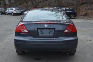2006 Honda Accord EX-L Naugatuck, Connecticut 3