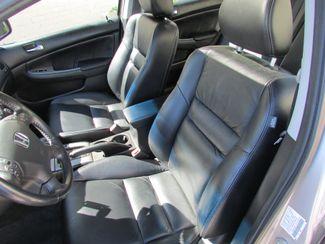 2006 Honda Accord EX-L V6, Leather! Sunroof! Clean CarFax! New Orleans, Louisiana 11