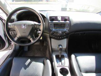2006 Honda Accord EX-L V6, Leather! Sunroof! Clean CarFax! New Orleans, Louisiana 12
