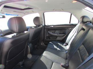 2006 Honda Accord EX-L V6, Leather! Sunroof! Clean CarFax! New Orleans, Louisiana 14