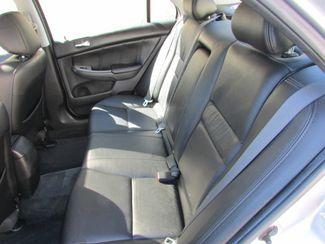 2006 Honda Accord EX-L V6, Leather! Sunroof! Clean CarFax! New Orleans, Louisiana 15