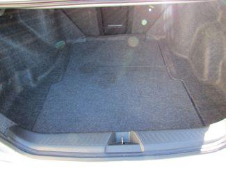 2006 Honda Accord EX-L V6, Leather! Sunroof! Clean CarFax! New Orleans, Louisiana 16