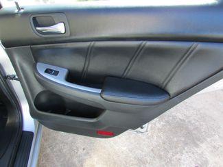 2006 Honda Accord EX-L V6, Leather! Sunroof! Clean CarFax! New Orleans, Louisiana 17