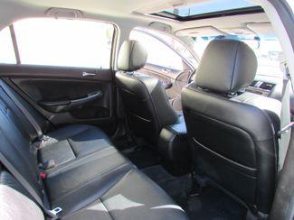 2006 Honda Accord EX-L V6, Leather! Sunroof! Clean CarFax! New Orleans, Louisiana 18