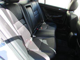 2006 Honda Accord EX-L V6, Leather! Sunroof! Clean CarFax! New Orleans, Louisiana 19