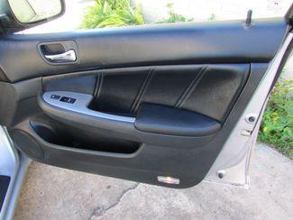 2006 Honda Accord EX-L V6, Leather! Sunroof! Clean CarFax! New Orleans, Louisiana 20