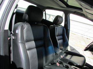 2006 Honda Accord EX-L V6, Leather! Sunroof! Clean CarFax! New Orleans, Louisiana 22