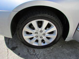 2006 Honda Accord EX-L V6, Leather! Sunroof! Clean CarFax! New Orleans, Louisiana 25