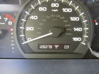 2006 Honda Accord EX-L V6, Leather! Sunroof! Clean CarFax! New Orleans, Louisiana 26
