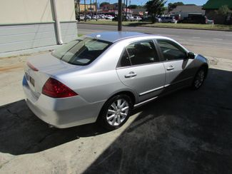 2006 Honda Accord EX-L V6, Leather! Sunroof! Clean CarFax! New Orleans, Louisiana 7