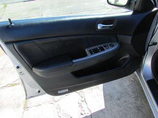 2006 Honda Accord EX-L V6, Leather! Sunroof! Clean CarFax! New Orleans, Louisiana 8