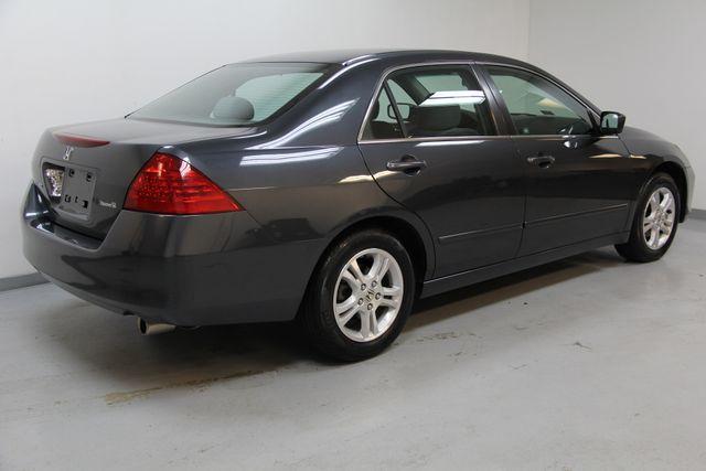 2006 Honda Accord SE Richmond, Virginia 1