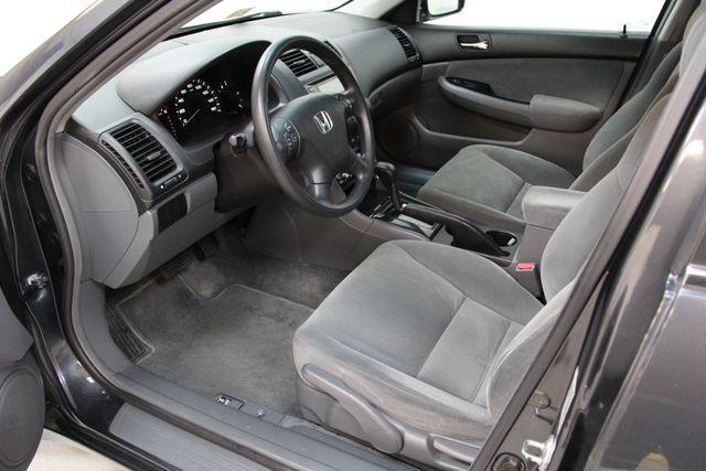 2006 Honda Accord SE Richmond, Virginia 2