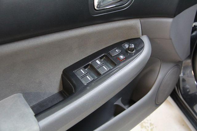 2006 Honda Accord SE Richmond, Virginia 5