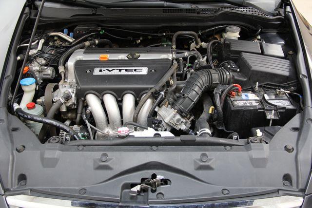 2006 Honda Accord SE Richmond, Virginia 19