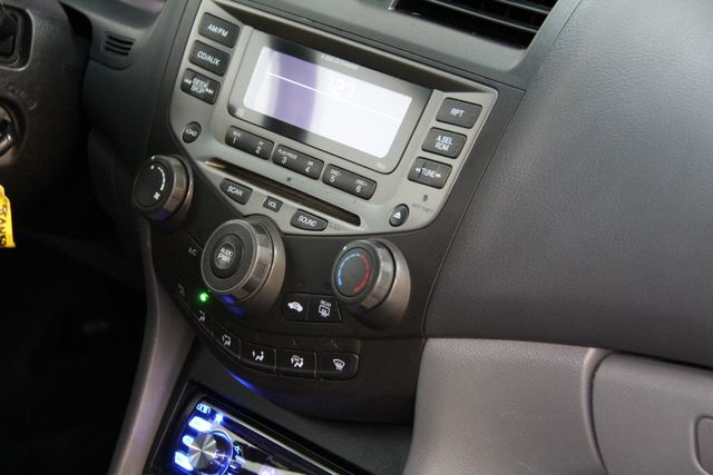 2006 Honda Accord SE Richmond, Virginia 10