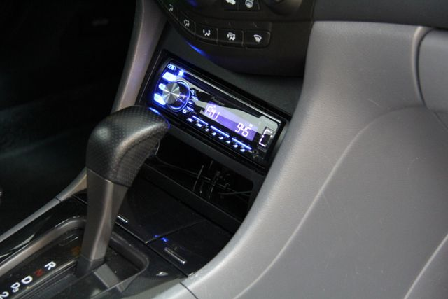 2006 Honda Accord SE Richmond, Virginia 11