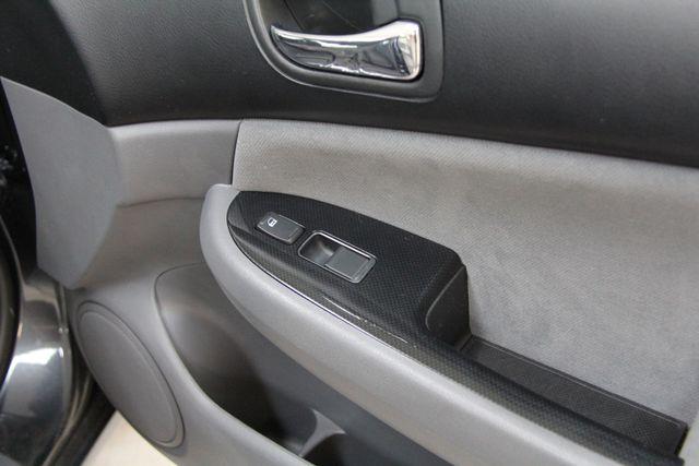 2006 Honda Accord SE Richmond, Virginia 14