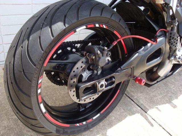 2006 Honda CBR 1000 RR Daytona Beach, FL 13