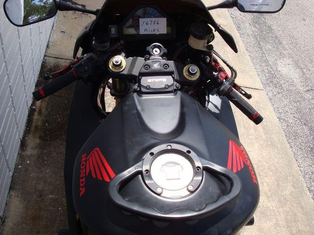 2006 Honda CBR 1000 RR Daytona Beach, FL 15