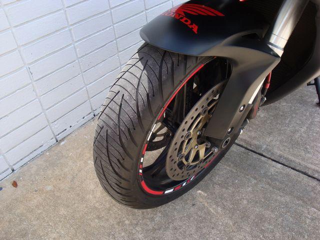 2006 Honda CBR 1000 RR Daytona Beach, FL 2