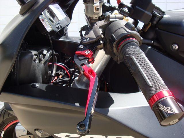 2006 Honda CBR 1000 RR Daytona Beach, FL 3