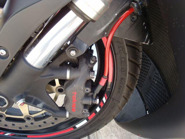 2006 Honda CBR 1000 RR Daytona Beach, FL 5
