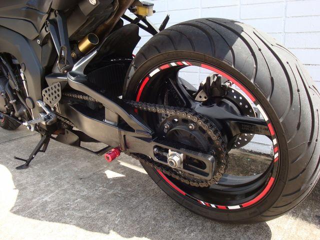 2006 Honda CBR 1000 RR Daytona Beach, FL 7