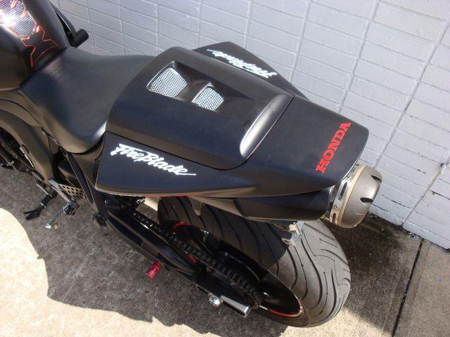 2006 Honda CBR 1000 RR Daytona Beach, FL 9