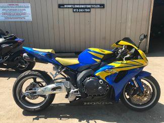 2006 Honda CBR® 1000RR Grand Prairie, TX