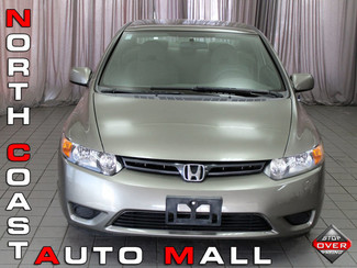 2006 Honda Civic in Akron, OH
