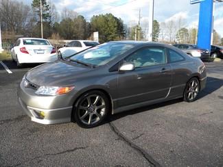 2006 Honda Civic in dalton, Georgia