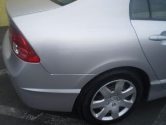 2006 Honda Civic LX Englewood, Colorado 33
