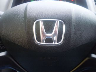 2006 Honda Civic LX Englewood, Colorado 17