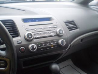 2006 Honda Civic LX Englewood, Colorado 20