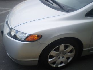 2006 Honda Civic LX Englewood, Colorado 30